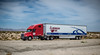 Truck_080413_LR-193