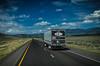 Truck_080413_LR-273