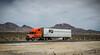 Truck_080413_LR-165