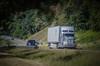 Truck_091913_LR-34