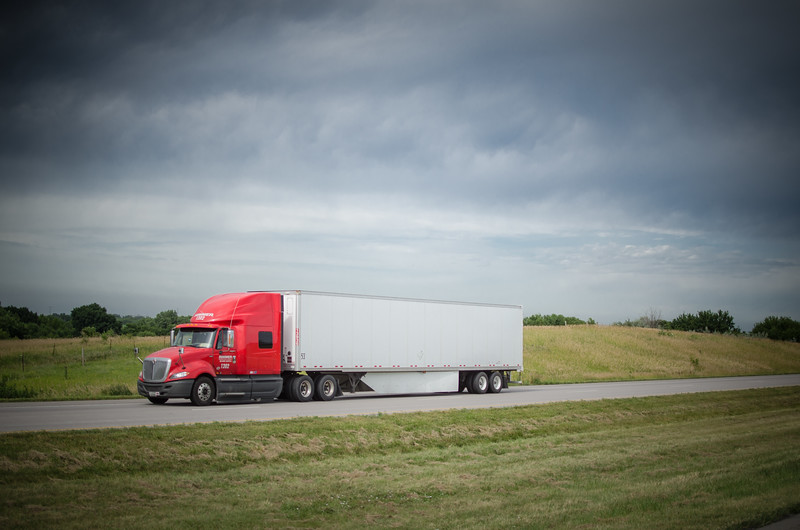 Truck_081313_LR-46