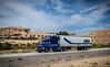 Truck_080413_LR-217