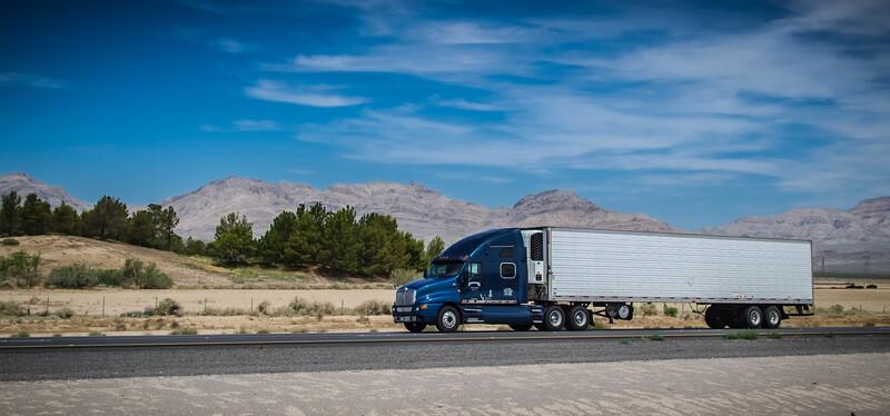 Truck_080413_LR-151
