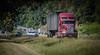 Truck_091913_LR-53