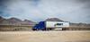 Truck_080413_LR-167