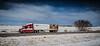 Truck_032213_LR-131