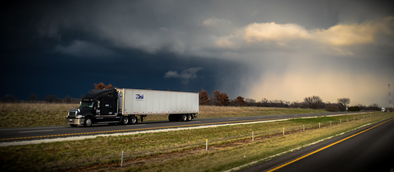 Truck_040113_LR-37