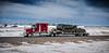 Truck_032213_LR-128