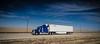 Truck_032213_LR-33