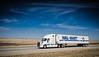 Truck_032213_LR-10