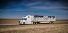 Truck_032213_LR-42