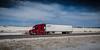 Truck_032213_LR-130