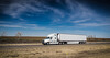 Truck_032213_LR-48