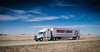 Truck_032213_LR-1