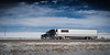 Truck_032213_LR-129