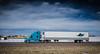 Truck_032213_LR-122