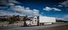 Truck_032213_LR-83