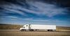 Truck_032213_LR-63