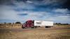 Truck_032213_LR-112