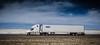 Truck_032213_LR-121
