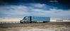 Truck_032213_LR-119
