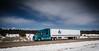 Truck_032213_LR-149