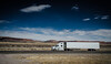 Truck_032213_LR-205