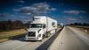 Truck_032213_LR-380