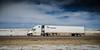 Truck_032213_LR-117