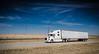 Truck_032213_LR-12