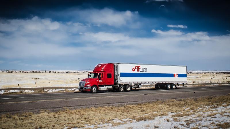 Truck_032213_LR-120