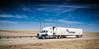 Truck_032213_LR-13