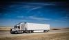 Truck_032213_LR-11