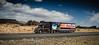 Truck_032213_LR-266