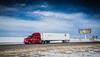 Truck_032213_LR-126