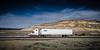 Truck_032213_LR-173