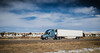 Truck_032213_LR-115