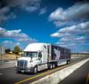Truck_040113_LR-7