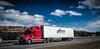 Truck_032213_LR-82