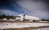 Truck_032213_LR-142