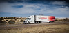 Truck_032213_LR-113