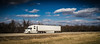 Truck_032213_LR-407