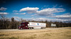 Truck_032213_LR-408