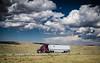 Truck_072913_LR-85