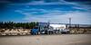 Truck_080413_LR-14