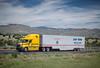 Truck_083114-60