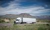 Truck_083114-61