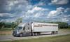 Truck_081814-120