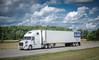 Truck_081814-121