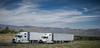 Truck_083114-58
